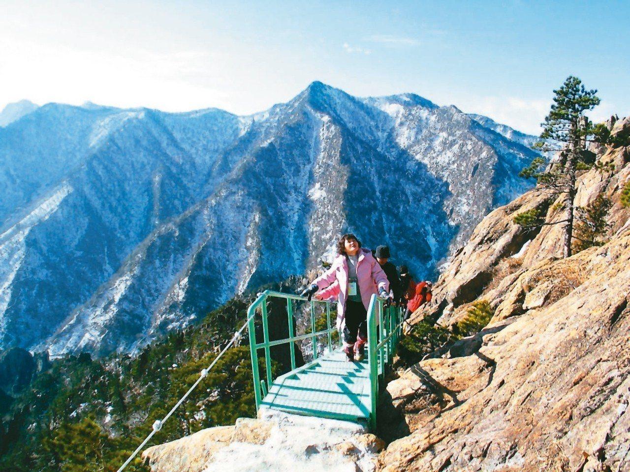 暑假安排不一樣的旅遊體驗?不妨上北韓走走。 圖/聯合報系資料照片