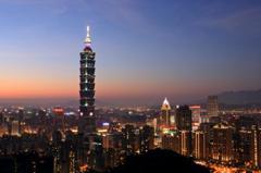 全球旅遊「最優等」是它?台北飯店入列前10名