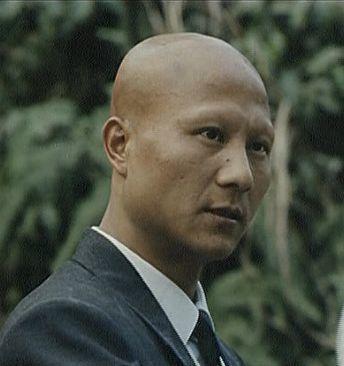 計春華生前曾是動作片中的金牌反派。圖/摘自HKMDB