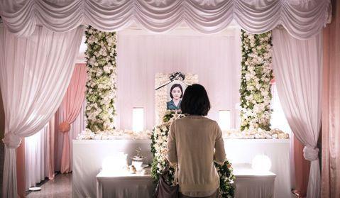 公視教育戲劇「你的孩子不是你的孩子」系列題材新穎,播出後引發網路熱議、國際呼聲高,在日本Netflix人氣榜181部國際影集中,擠上第13名,由尹馨、王淨主演的最新單元「茉莉的最後一天」將播出,戲開...