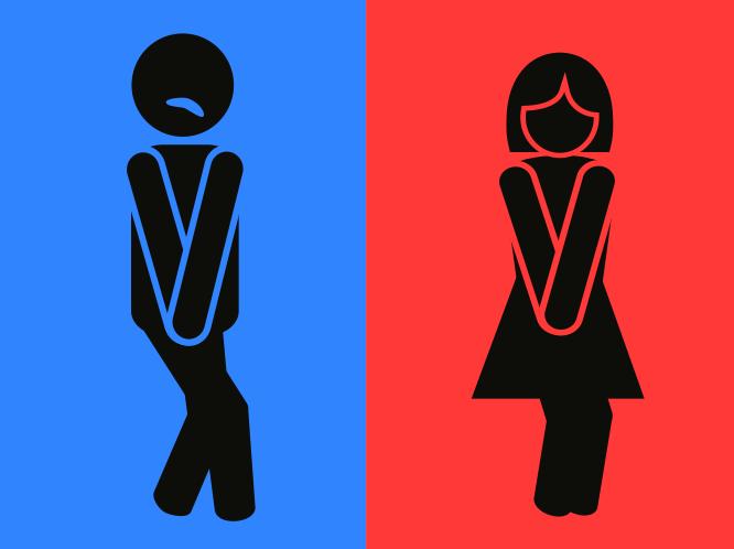 與男性相較,女性尿道短,易被細菌感染刺激排尿,也增加頻尿的機率,但隨著年紀愈長,...