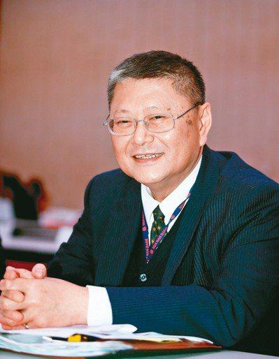 華南金資產總經理劉天焱認為,房市已落底,不過短期仍在盤整,還看不到有復甦的跡象。...