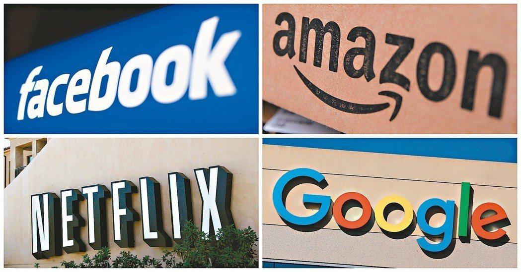 今年來科技類股票基金淨流入額已達203億美元,超過去年全年總額,成為去年及今年來...