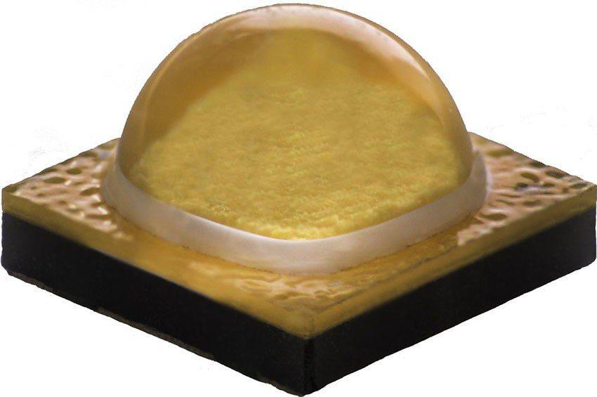 科銳宣佈推出新款高光效XLamp® XP-G2 HE (High Efficac...
