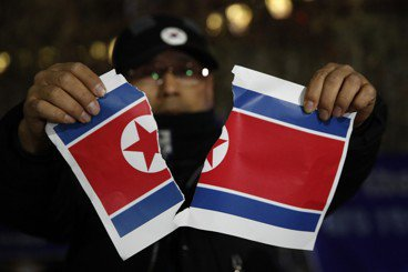 顏聚享/「分裂國家」是什麼?從朝鮮半島的和平進程談起