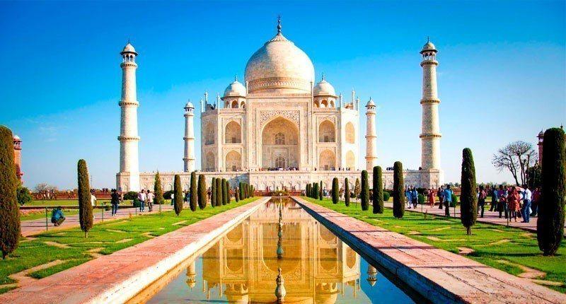 印度 ivisa.com