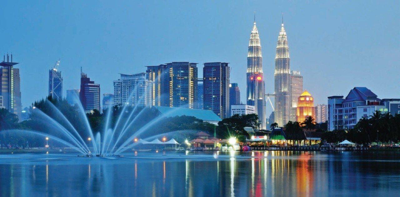馬來西亞 australiansecuritymagazine.com.au