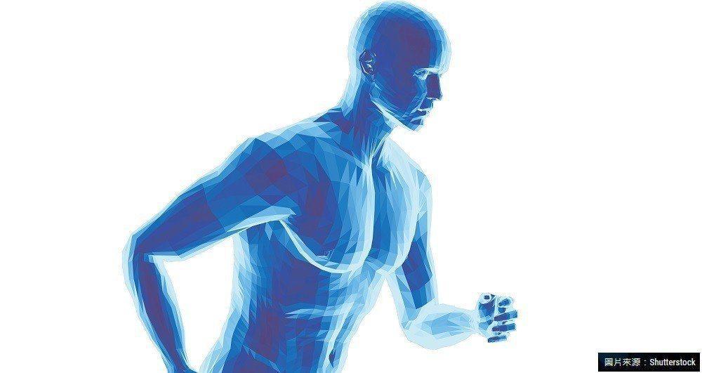 人工智慧(AI)導入醫療健康領域,可為高齡社會增加照護力,也能自穿戴裝置數據分析...