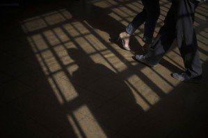 精神障礙誰說了算?——司法精神鑑定的進行與難題
