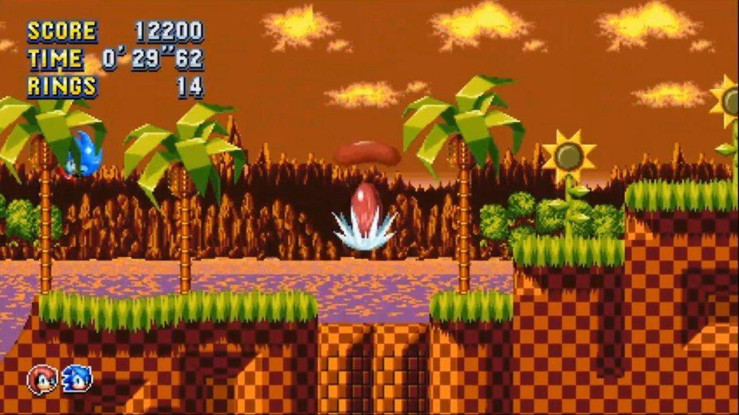 麥迪擁有在空中急速墜下的能力,可以破壞地上的岩石和特定地形,甚至連針刺也可以破壞...