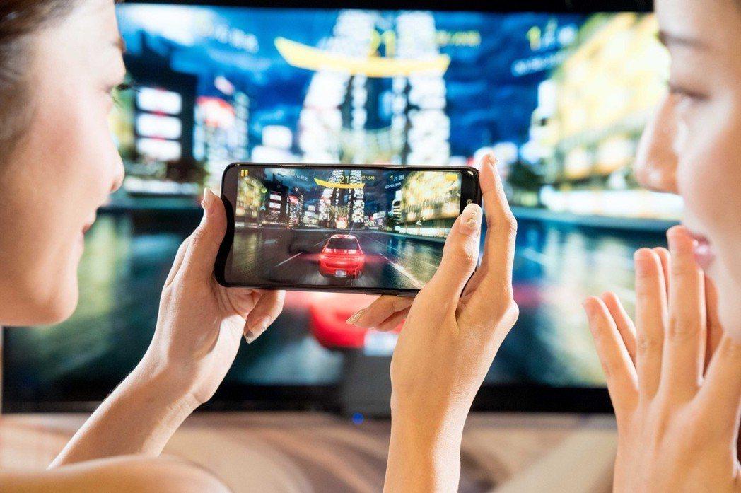 ASUS ZenFone Max Pro搭載最新Qualcomm  Snapdr...