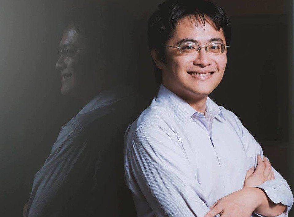 記者問李宏毅,AI時代要培養學生什麼能力,他的答案竟是:「我幾乎沒辦法回答」。因...