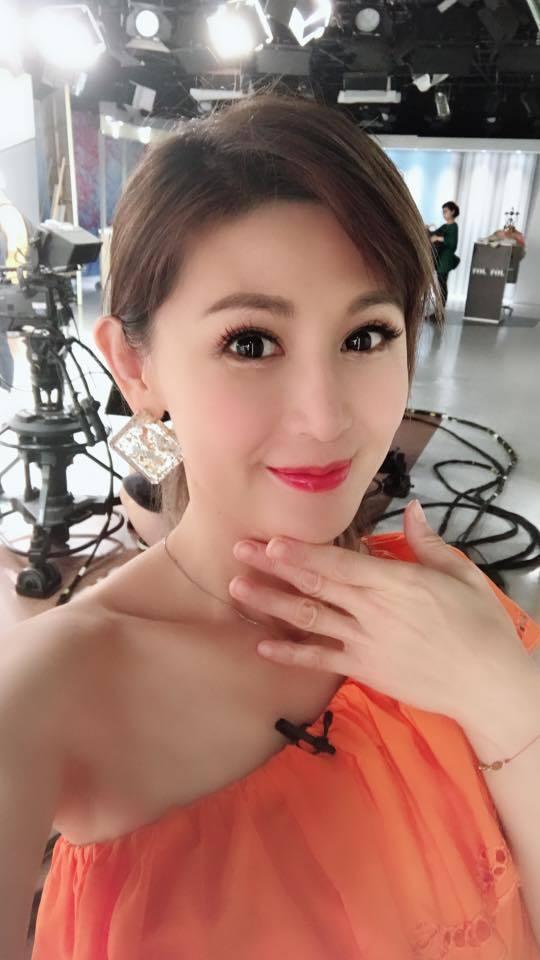 圖/擷自鄭仲茵臉書