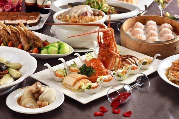 擅長創新的台菜海鮮,豐富且多元化,並擁有上千場上百桌的外燴豐富經驗。雅悅會館/提...