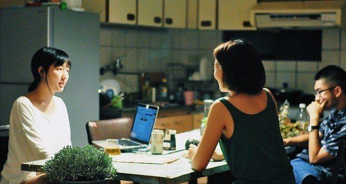 雖然僅成立1年多,玖樓目前在台北已有8間合作中的公寓,房間更是一位難求。圖片來源...