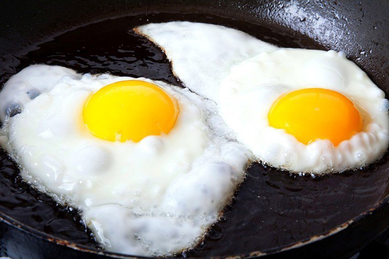 雞蛋 圖片/ingimage