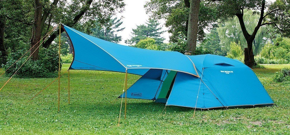 Coleman WINDS LIGHT 240帳篷套裝組限量5件,原價22,00...