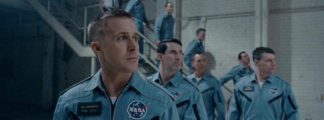 萊恩葛斯林新片「登月先鋒」將是威尼斯影展開幕片也入選正式競賽。圖/摘自imdb
