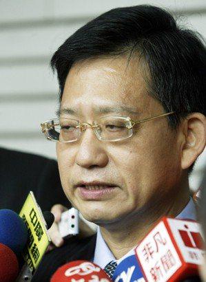 2009年擔任立委的吳育昇爆發婚外情,坦承意亂情迷,餐後「前往不該去的地方」。 ...