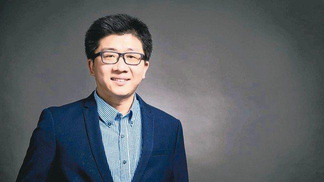 清華大學電機系助理教授孫民出任Appier首席人工智慧科學家,將帶領團隊探索AI...
