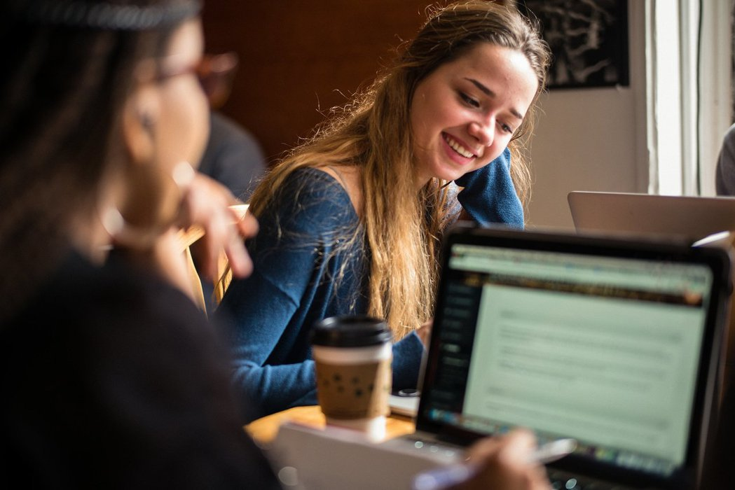 無校園大學Minerva學費便宜、強調自主學習,申請者眾,錄取率甚至低於哈佛大學...