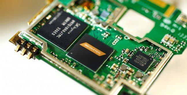 報系資料照片 國際半導體產業協會(SEMI)公布最新半導體設備出貨報告,6月北美...