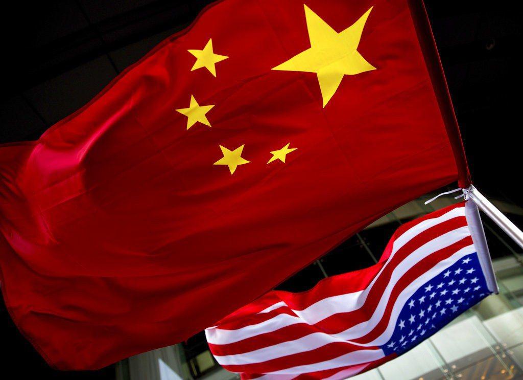 香港南華早報日前發表調查報導指出,分析人士透露,中國對川普在美中貿易戰上接連出招...