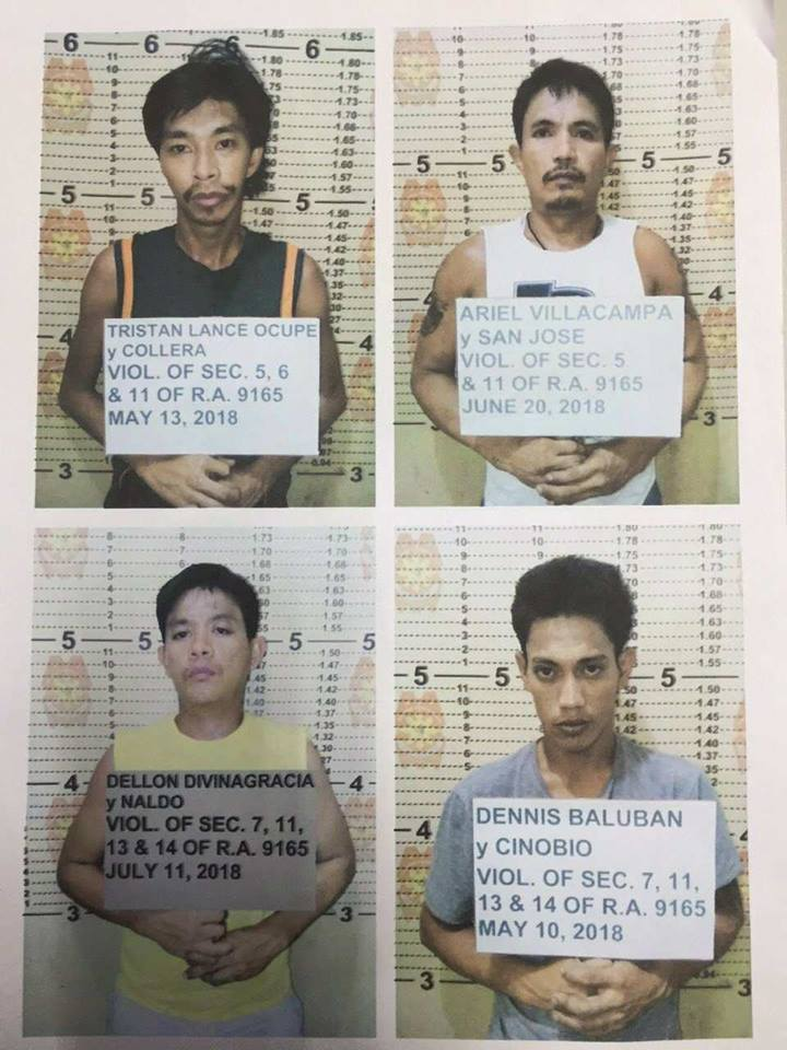 越獄風雲! 馬尼拉22囚犯逃獄 僅逮回3人