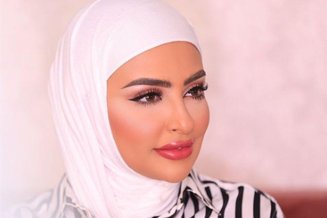 「怎麼可以讓菲傭保管他們自己的護照!還讓他們一週一休?」科威特美妝網紅卡坦(So...