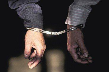 「斬手行動」無視程序正義,台灣想走回警察國家老路?