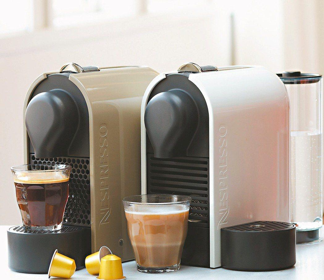 南韓線上購物平台Gmarket指出,隨著南韓一人家庭變多,該平台小型消費性電子產...