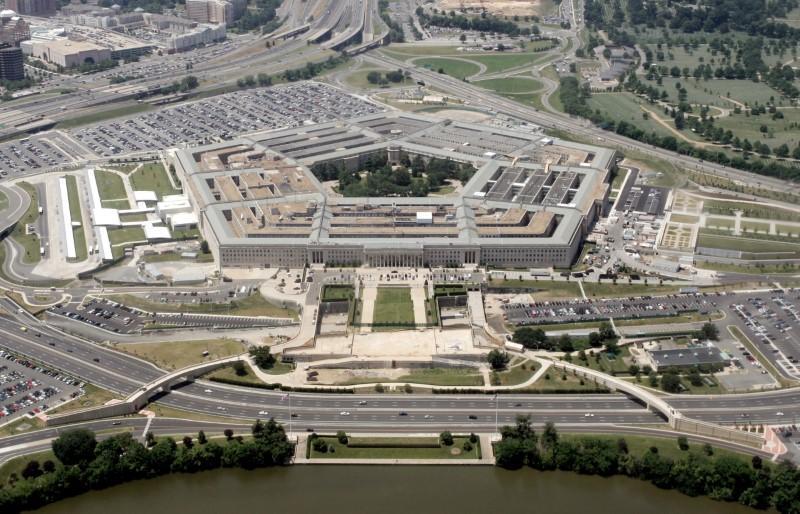 過去12個月,美國陸軍除役了502個在全球招募、具有語言和公共衛生才能的移民士兵...