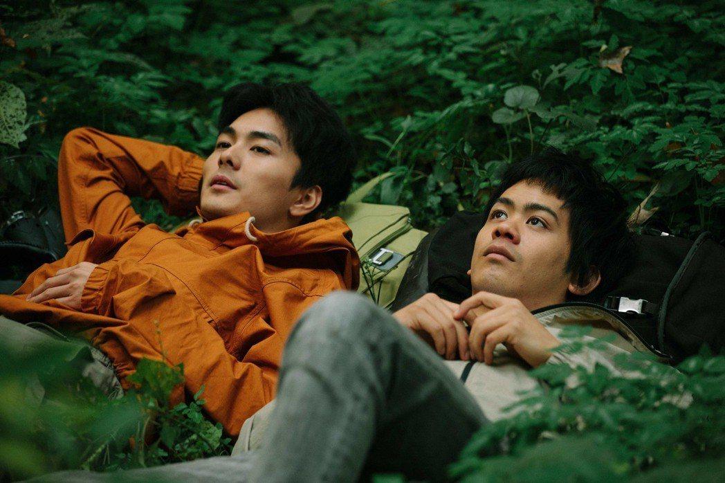大陸電影「郊區的鳥」奪下FIRST青年電影展大獎。圖/前景提供