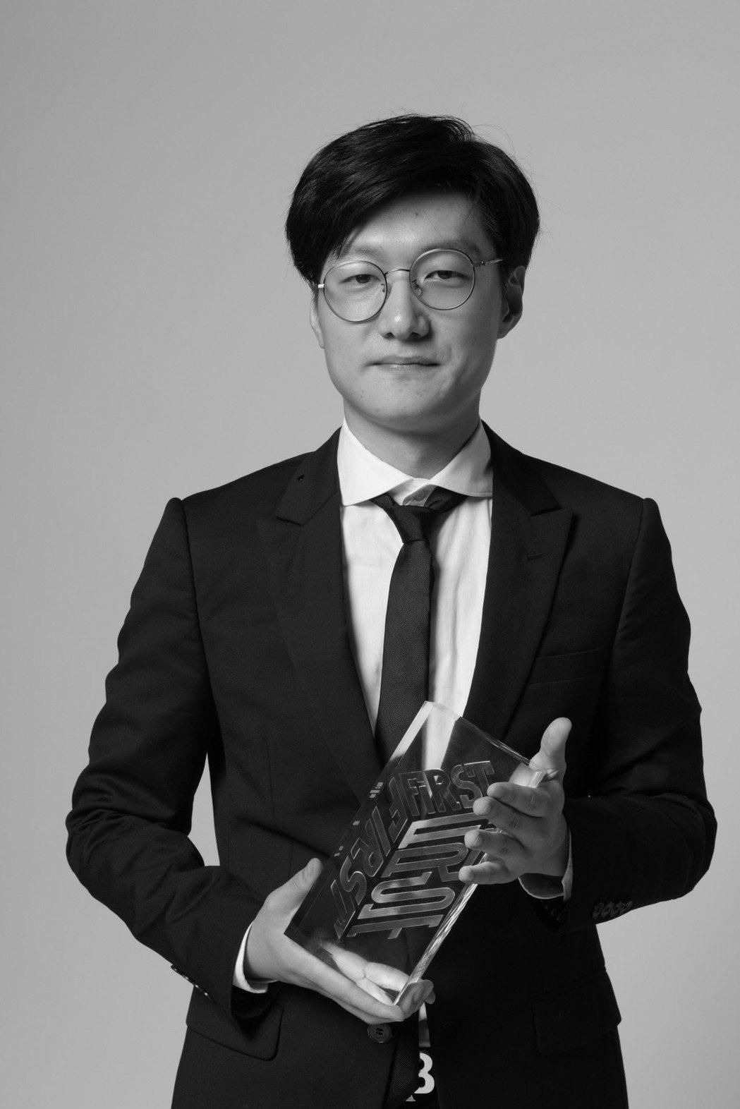 由新銳導演仇晟執導的大陸電影「郊區的鳥」奪下FIRST青年電影展大獎。圖/前景提...
