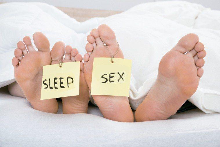 性欲低下是普遍令女性煩惱的問題,且影響著多數伴侶的關係,而除了睪固酮和性創傷外,...