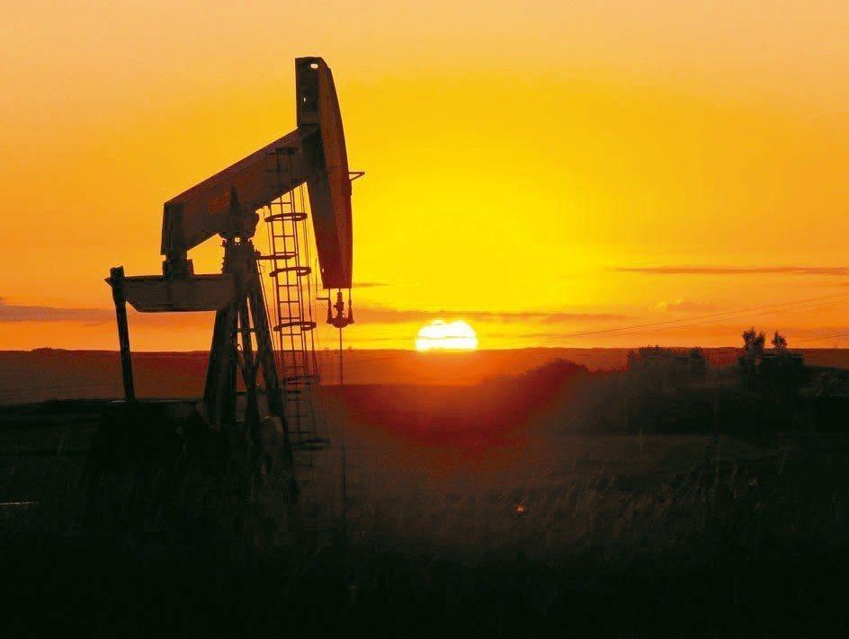埃克森美孚第2季淨利較去年同期成長18%,獲利增幅遠不及油價漲幅。 法新社
