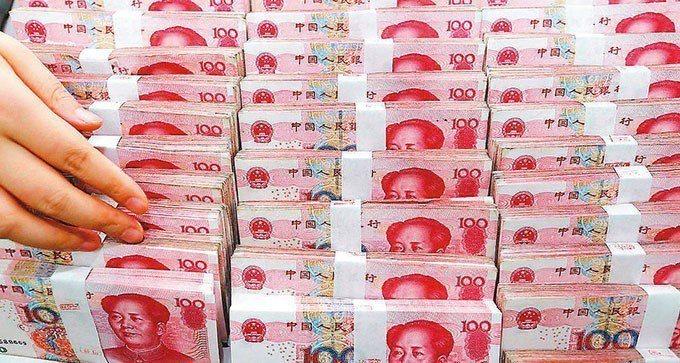 人民幣對美元匯率近期波動劇烈,A股上市公司幾家歡樂家愁。
