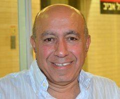 不滿民族國家法 阿拉伯籍以色列議員怒辭
