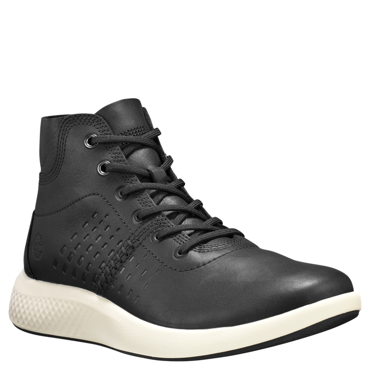 Timberland Flyroam Chill休閒鞋,約4,900元。圖/Ti...