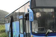 15歲女學生遭公車摔死 客運維修業務僅靠19歲技師