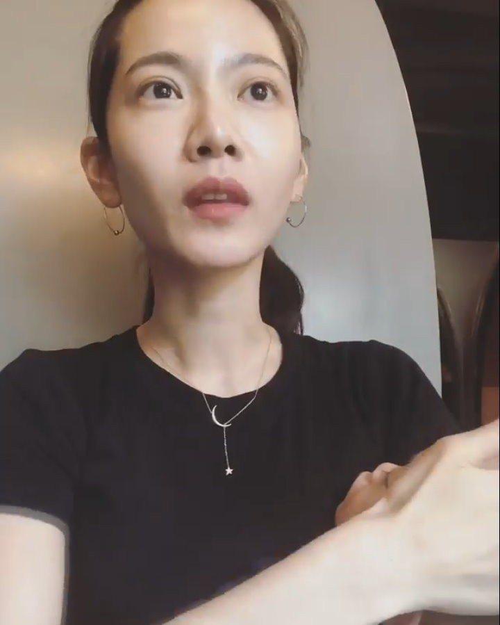 圖/擷自曾之喬IG