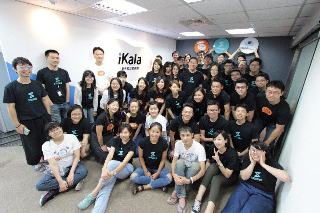 愛卡拉於今年初宣布完成 500 萬美金 A 輪融資,將業務範圍拓展至東南亞市場。...