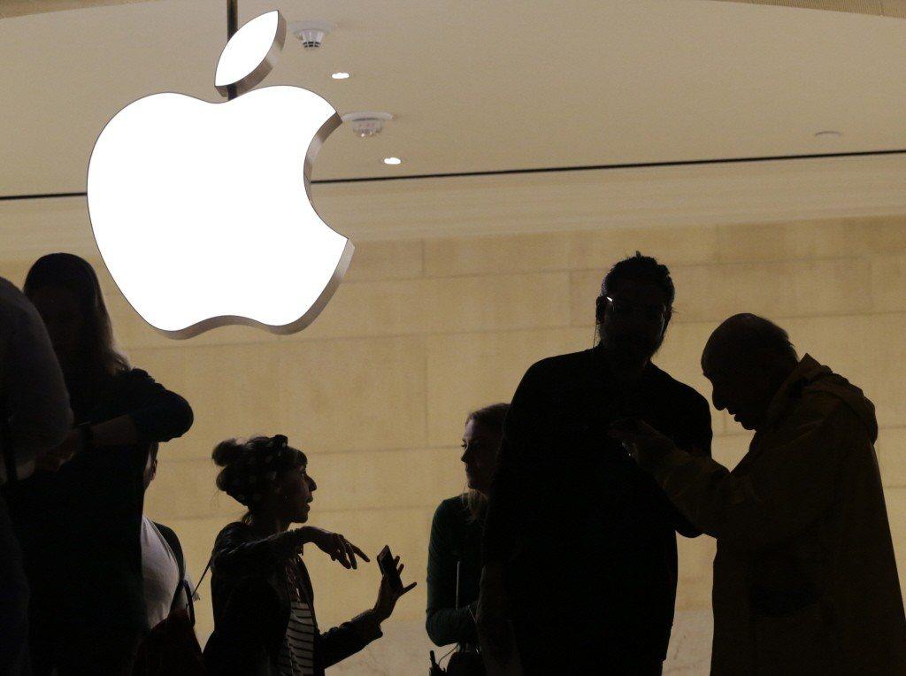 蘋果公布第3季度財報數字強勁,盤後股價大漲2.55%,來到190.29美元。蘋概...