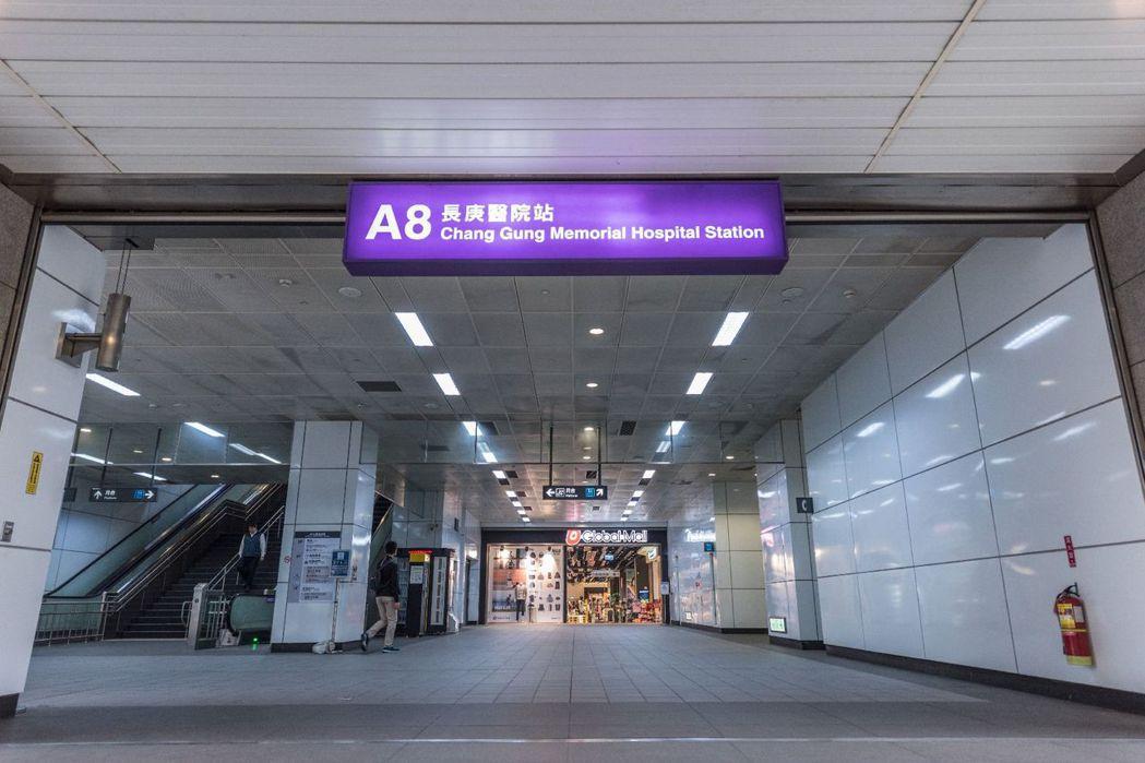 「奇幻莊園」用A7站價格買A8站生活機能。
