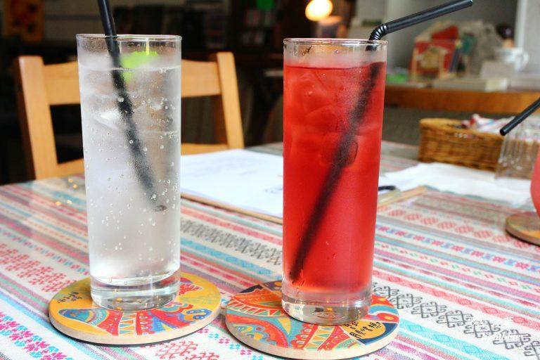 圖/淺藍 ※ 提醒您:禁止酒駕 飲酒過量有礙健康