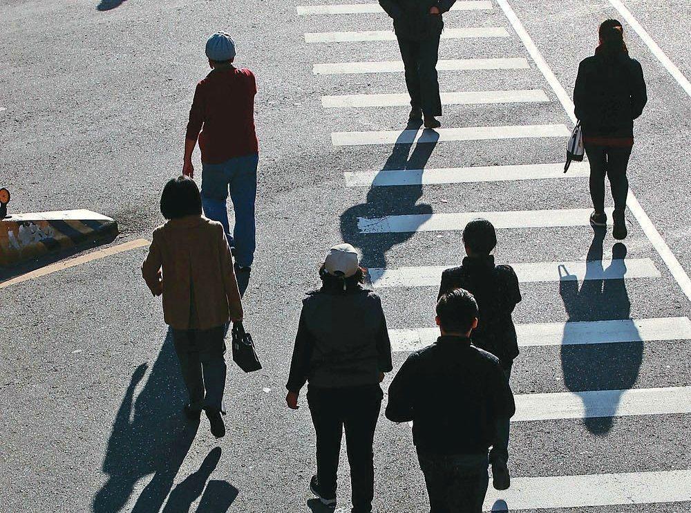 基本工資審議委員會將在本月召開,根據審計部106年度中央政府總決算審核報告指出,...