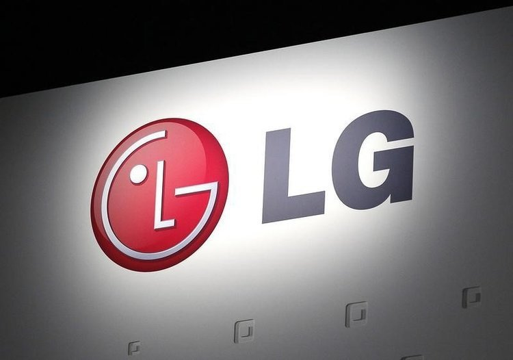 LG宣布,將在加拿大多倫多打造人工智慧(AI)實驗室。(路透)