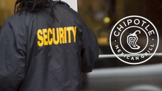 司法部1日宣布在海外逮捕三名烏克蘭駭客,他們被控使用惡意軟體大舉入侵全美47州、...