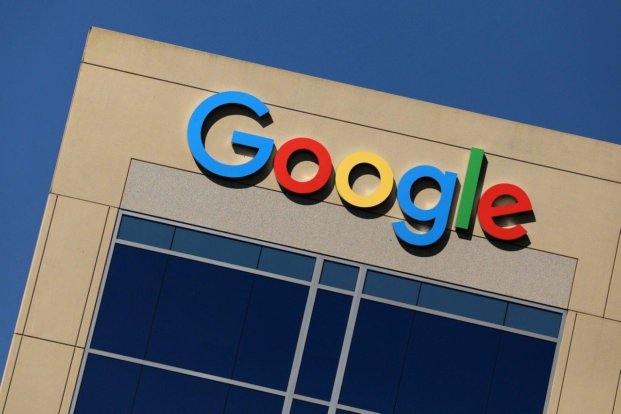 為控制網路言論,中國長期封鎖Google和Youtube等搜尋引擎或網站,但據消...