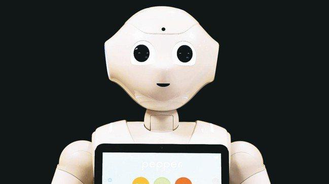 基金經理人表示,根據歷史數據,9月底、10月初,機器人產業將進入冬半年旺季,投資...